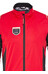 GORE BIKE WEAR 30th OXYGEN 2.0 - Veste - rouge